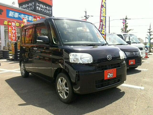 660 G 5ドア DCVT 2WD 4人(7枚目)