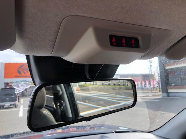 「トヨタ」「ライズ」「SUV・クロカン」「福井県」の中古車20