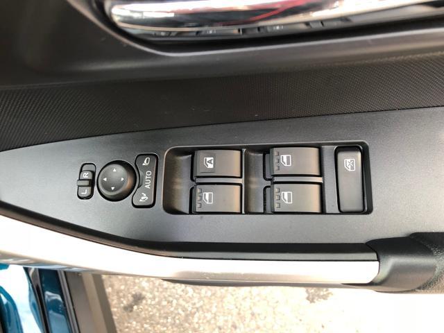 「トヨタ」「ライズ」「SUV・クロカン」「福井県」の中古車25
