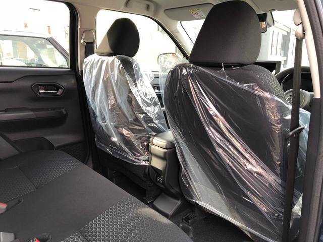 「トヨタ」「ライズ」「SUV・クロカン」「福井県」の中古車32