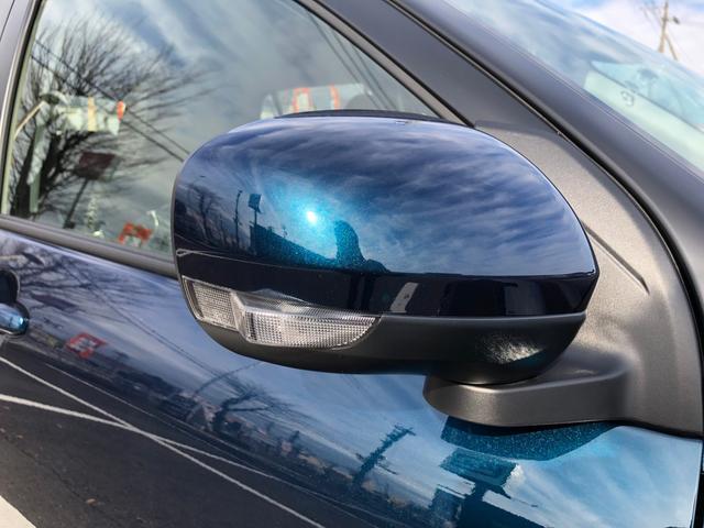 「トヨタ」「ライズ」「SUV・クロカン」「福井県」の中古車33