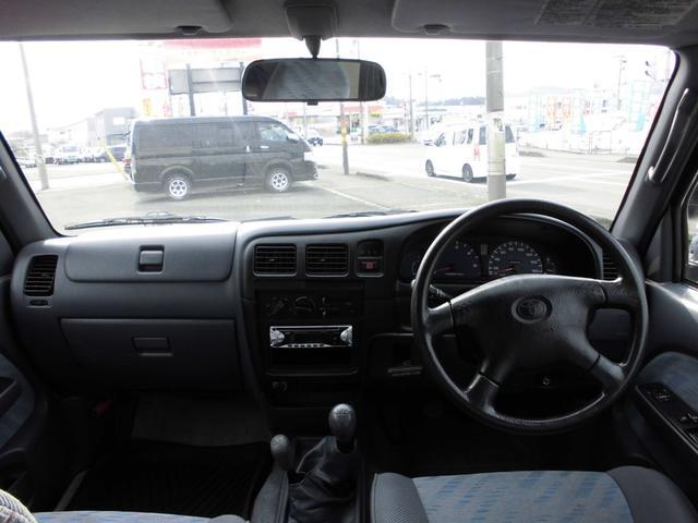 トヨタ ハイラックススポーツピック エクストラキャブ ワイド