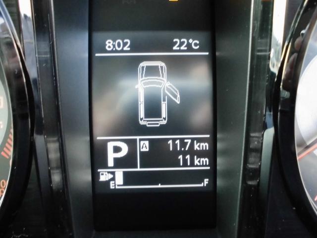 XL 4WD 登録済未使用車 Sヒーター スマートキー(15枚目)
