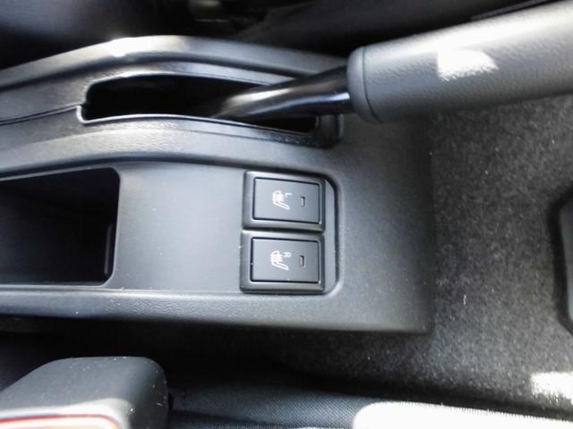 XL 4WD 登録済未使用車 Sヒーター スマートキー(20枚目)