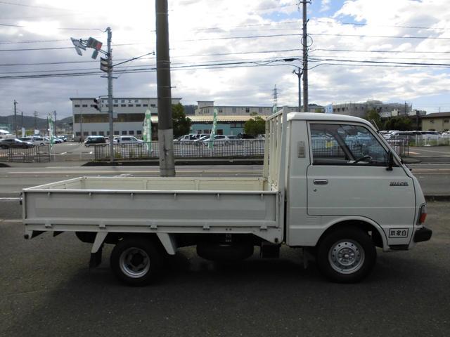 「トヨタ」「ハイエース」「トラック」「福井県」の中古車5