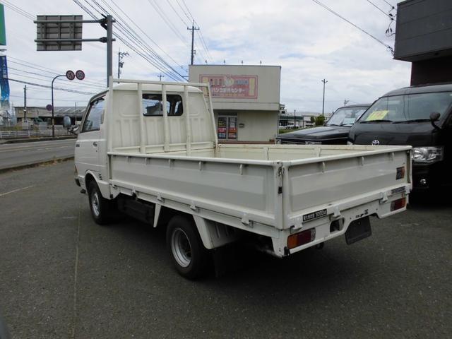 「トヨタ」「ハイエース」「トラック」「福井県」の中古車9