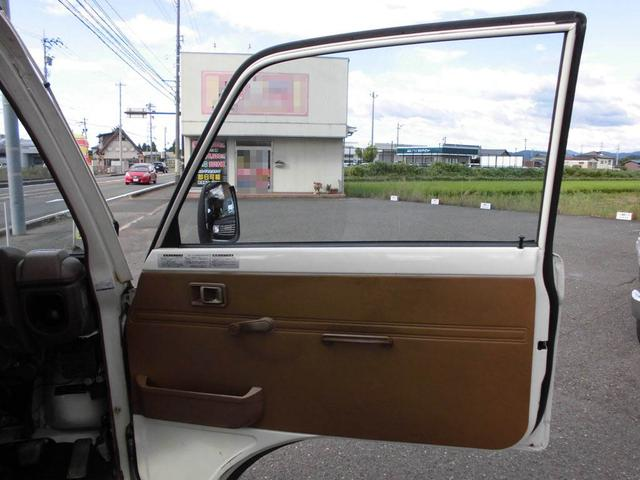 「トヨタ」「ハイエース」「トラック」「福井県」の中古車15