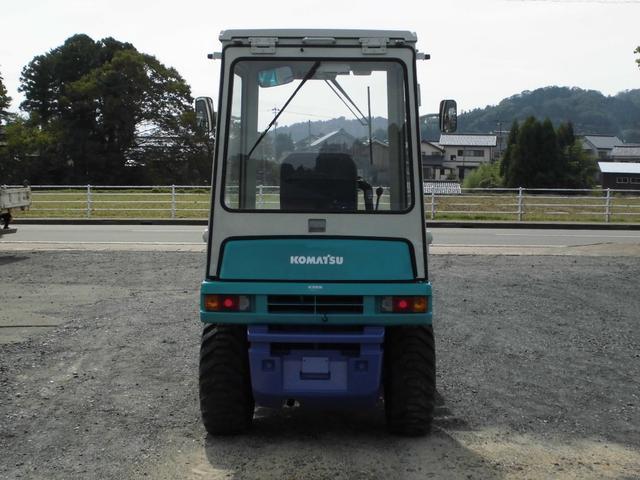 「その他」「日本」「その他」「福井県」の中古車4