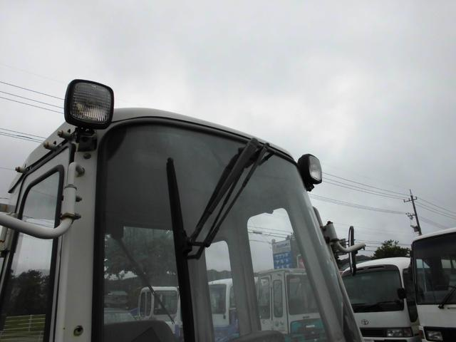 「その他」「日本」「その他」「福井県」の中古車14