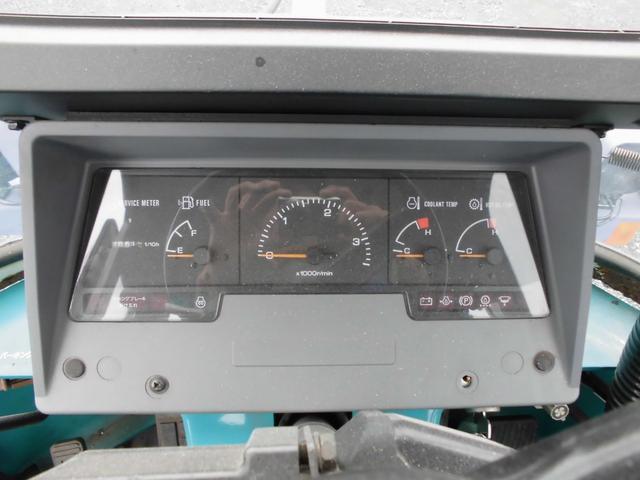 「その他」「日本」「その他」「福井県」の中古車19