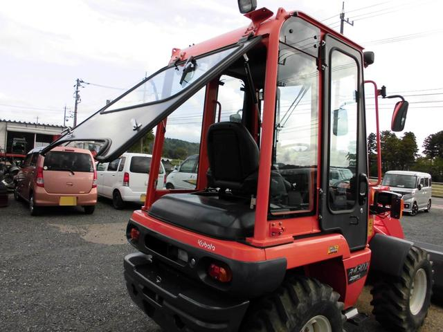 「その他」「日本」「その他」「福井県」の中古車27