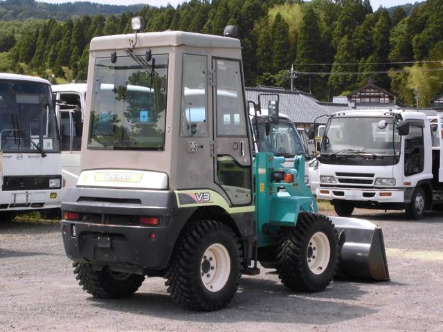 「その他」「日本」「その他」「福井県」の中古車3