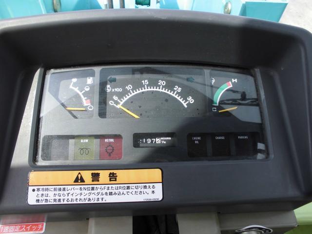「その他」「日本」「その他」「福井県」の中古車16