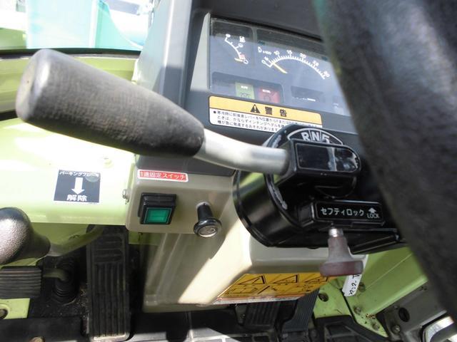 「その他」「日本」「その他」「福井県」の中古車17