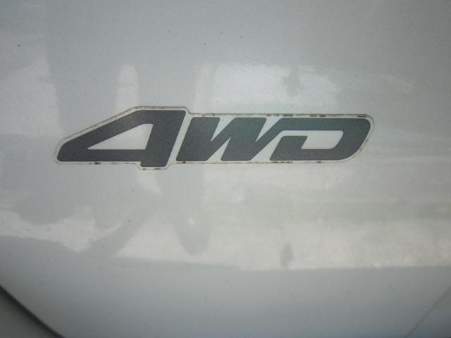 XT 4WD ターボ(15枚目)
