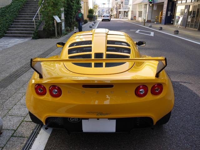 「ロータス」「ロータス エキシージ」「クーペ」「長野県」の中古車18
