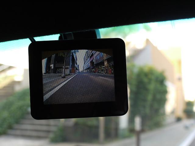 「ロータス」「ロータス エキシージ」「クーペ」「長野県」の中古車26