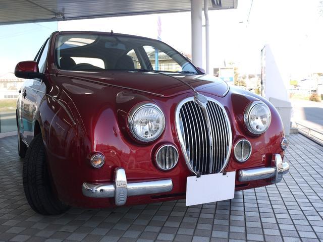 「ミツオカ」「ビュート」「コンパクトカー」「長野県」の中古車5