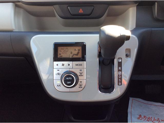 スタイル SAIII 4WD CDチューナー 寒冷地仕様 フルホイールキャップ バックカメラ(3枚目)
