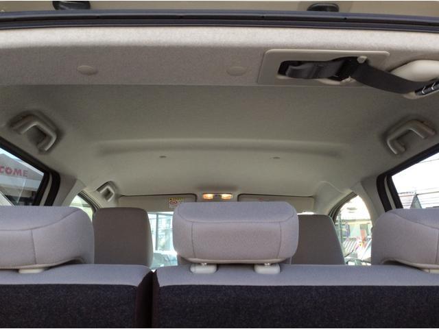 スタイル SAIII 4WD CDチューナー 寒冷地仕様 フルホイールキャップ バックカメラ(4枚目)