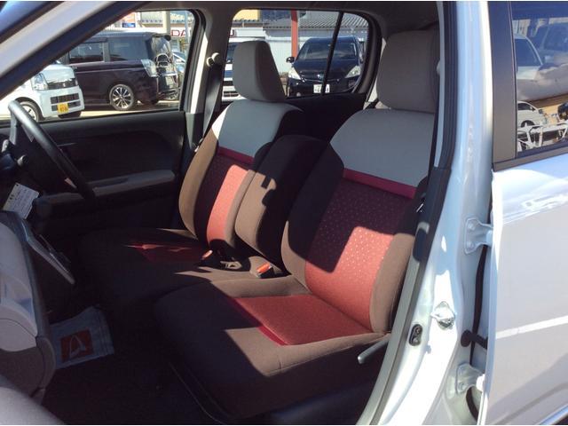 スタイル SAIII 4WD CDチューナー 寒冷地仕様 フルホイールキャップ バックカメラ(5枚目)