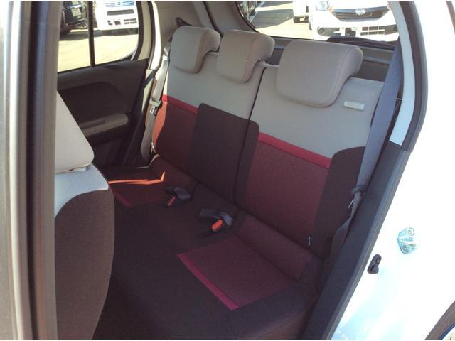 スタイル SAIII 4WD CDチューナー 寒冷地仕様 フルホイールキャップ バックカメラ(6枚目)