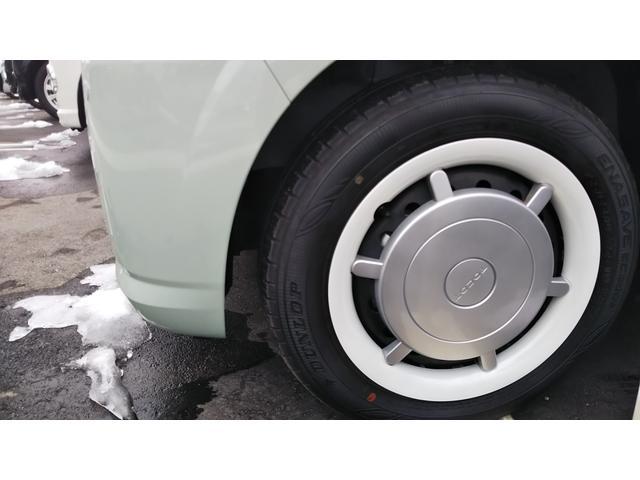 「ダイハツ」「ミラトコット」「軽自動車」「長野県」の中古車19