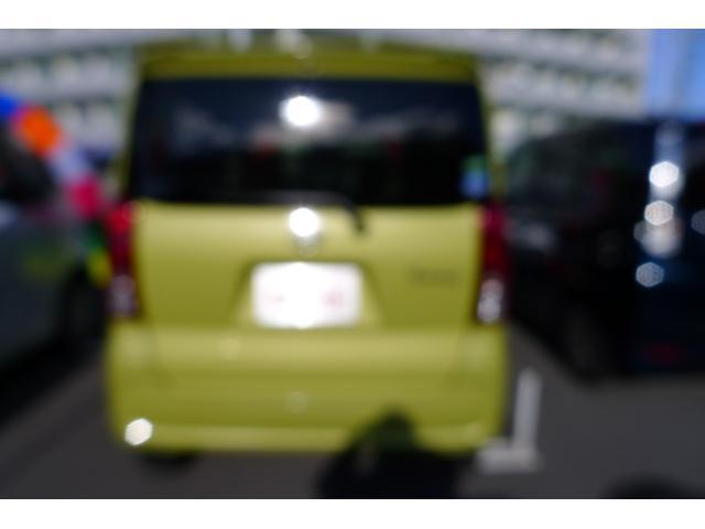 Xセレクション 4WD 9インチフルセグナビ バックカメラ ドラレコ スマートパノラマパーキング(3枚目)