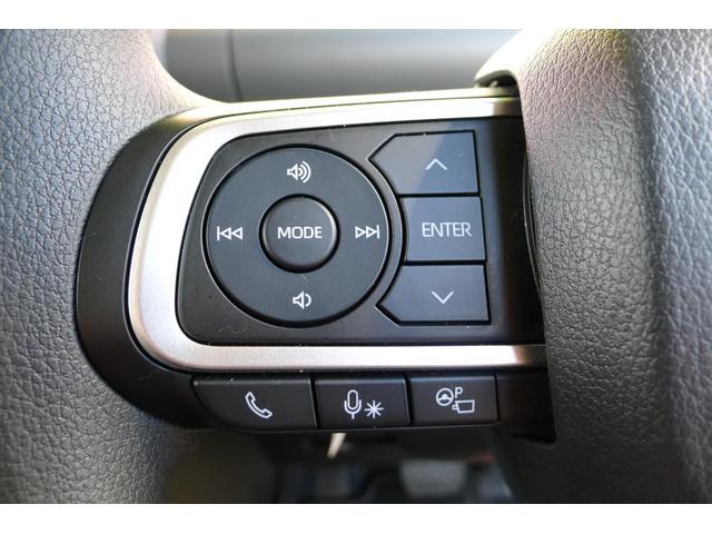 Xセレクション 4WD 9インチフルセグナビ バックカメラ ドラレコ スマートパノラマパーキング(14枚目)