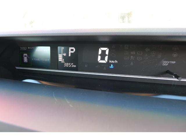 Xセレクション 4WD 9インチフルセグナビ バックカメラ ドラレコ スマートパノラマパーキング(17枚目)