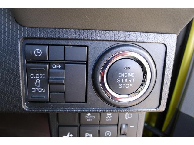 Xセレクション 4WD 9インチフルセグナビ バックカメラ ドラレコ スマートパノラマパーキング(18枚目)