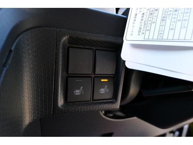Xセレクション 4WD 9インチフルセグナビ バックカメラ ドラレコ スマートパノラマパーキング(20枚目)