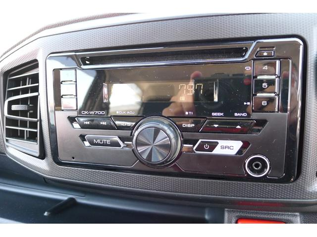 L SAIII 4WD CDチューナー キーレス(8枚目)