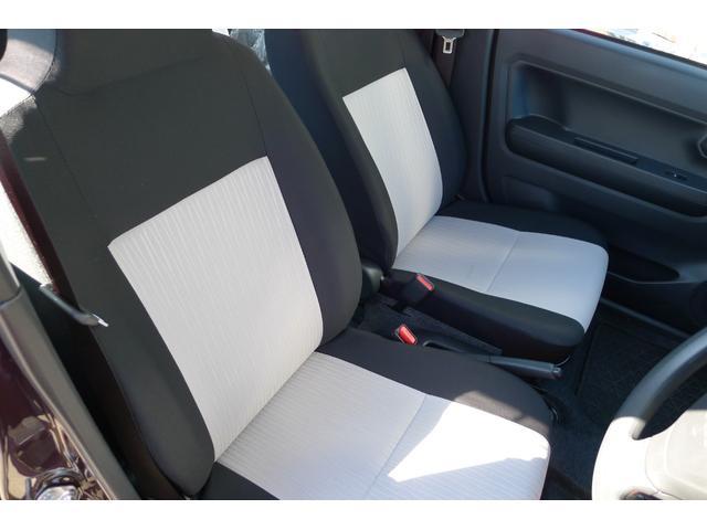 L SAIII 4WD CDチューナー キーレス(10枚目)
