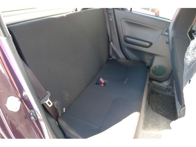 L SAIII 4WD CDチューナー キーレス(11枚目)