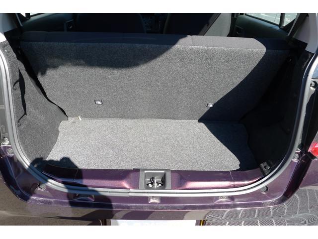 L SAIII 4WD CDチューナー キーレス(17枚目)