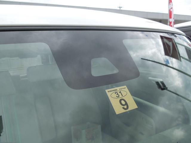 ダイハツ ムーヴキャンバス Xリミテッド SAII 4WD 両側電動スライドドア