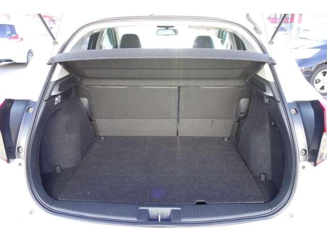 「ホンダ」「ヴェゼル」「SUV・クロカン」「山梨県」の中古車18