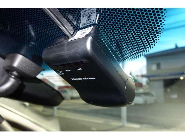 ハイブリッドZ 4WD 純正メモリーナビ ドライブレコーダー(14枚目)