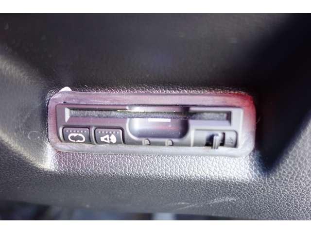 ハイブリッドZ 4WD 純正メモリーナビ ドライブレコーダー(15枚目)