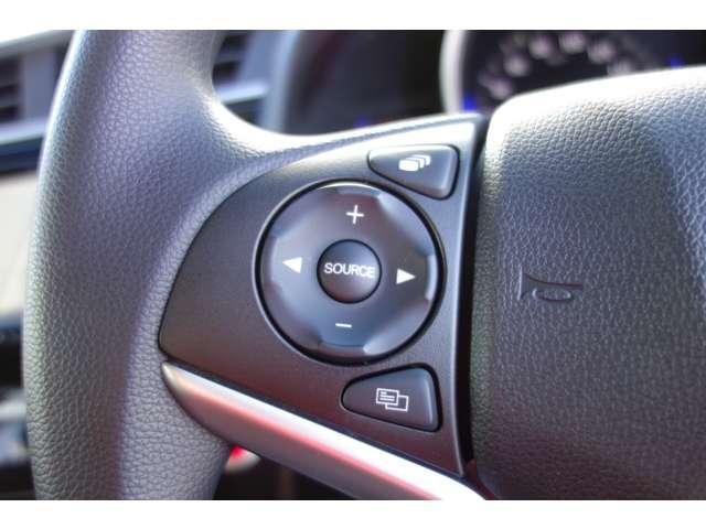 F ホンダセンシング 純正ナビ フルセグ ドライブレコーダー ETC車載器 バックカメラ LEDヘッドライト(15枚目)