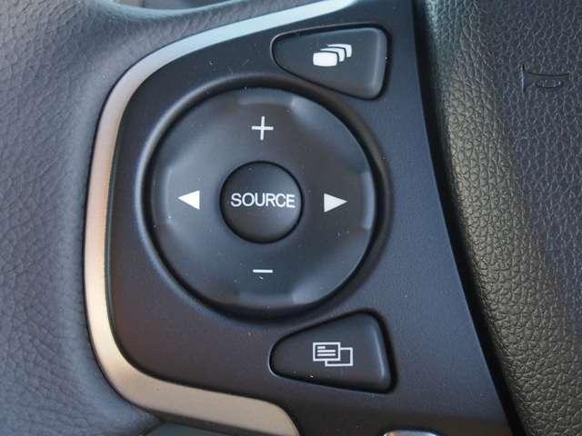 G・ホンダセンシング 4WD 純正メモリーナビTV ナビ連動ETC車載器 バックカメラ 両側電動スライド LEDライト スマートキー 車検令和5年9月(17枚目)