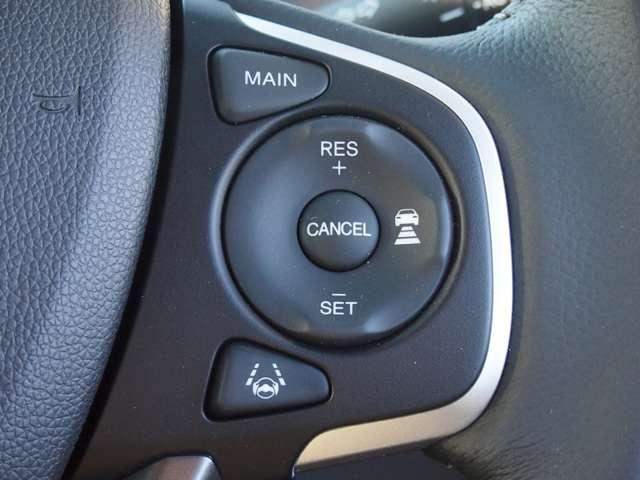 G・ホンダセンシング 4WD 純正メモリーナビTV ナビ連動ETC車載器 バックカメラ 両側電動スライド LEDライト スマートキー 車検令和5年9月(18枚目)