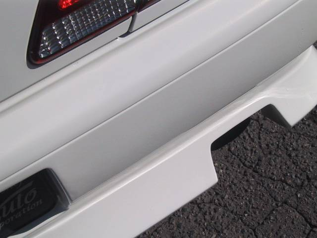 トヨタ クレスタ ルラーンS改ターボ 5MT