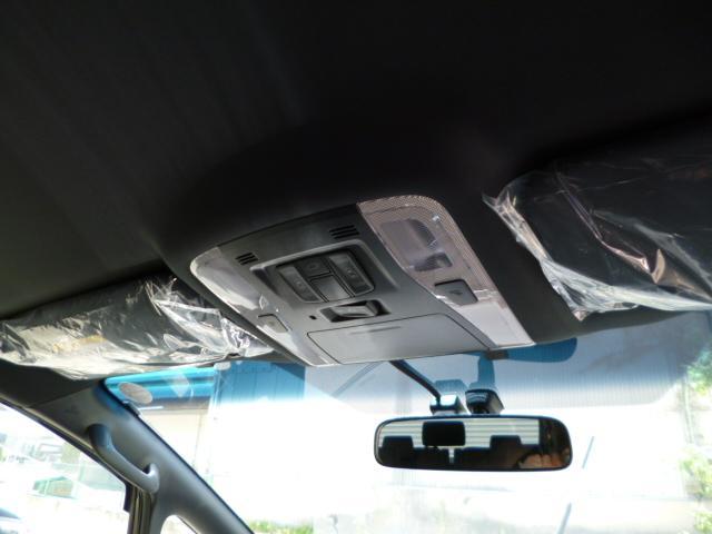 「トヨタ」「アルファード」「ミニバン・ワンボックス」「長野県」の中古車16