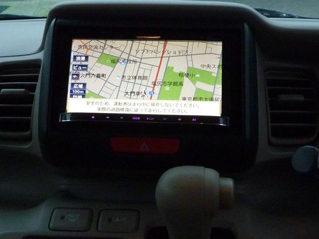 ☆スライドドア カロッツェリア製ナビ ETC車載器 スマートキー☆