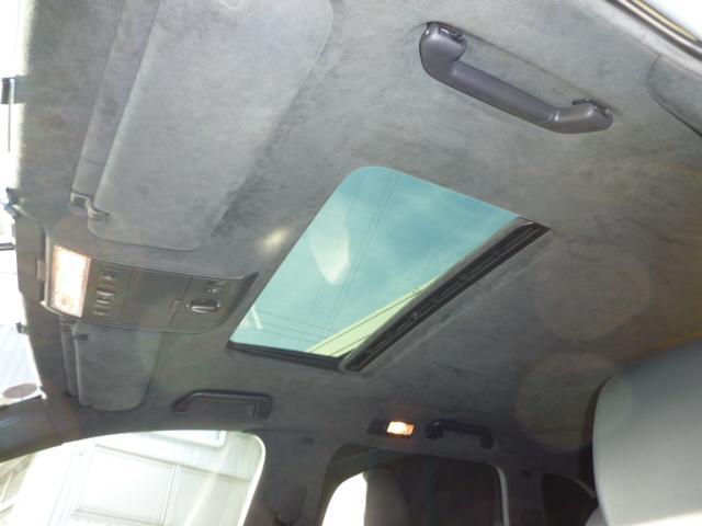 「ポルシェ」「カイエン」「SUV・クロカン」「長野県」の中古車12