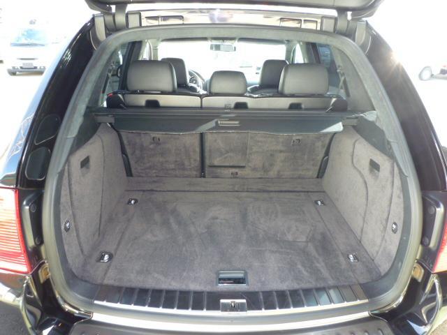 「ポルシェ」「カイエン」「SUV・クロカン」「長野県」の中古車18