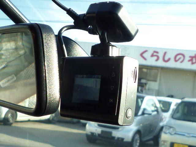 「ポルシェ」「カイエン」「SUV・クロカン」「長野県」の中古車24