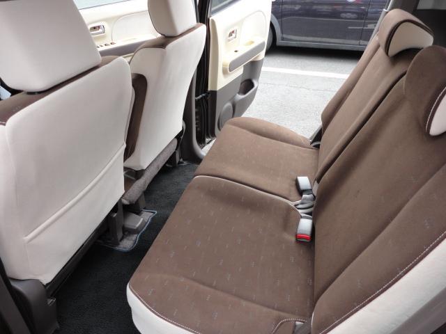「スズキ」「MRワゴン」「コンパクトカー」「長野県」の中古車16